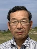 伊藤 誠基弁護士