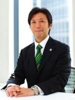 伊澤 大輔弁護士