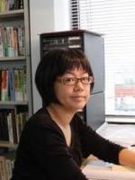 井口 直子弁護士