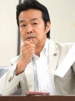 井坂 和広弁護士