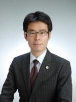 井上 昌幸弁護士