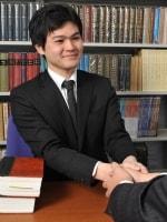磯部 亘弁護士