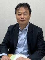 稲森 幸一弁護士