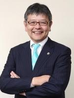 おあしす総合法律事務所 永井 一弘弁護士