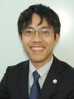 永井 敦史