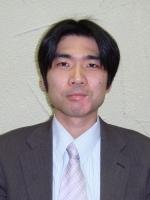 永井 博也