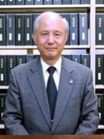 西日本綜合法律事務所 永田 一志弁護士