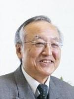 円居法律事務所 円居 愛一郎弁護士