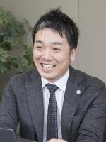 延澤 量昭弁護士