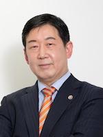 遠藤 誠弁護士