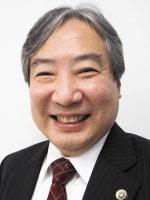 奥園 龍太郎弁護士