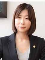 いぶき法律事務所 奥田 智子弁護士