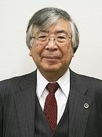 黒崎合同法律事務所 横光 幸雄弁護士