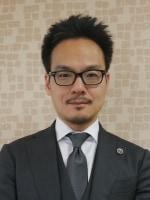 美ら島法律事務所 横江 崇弁護士