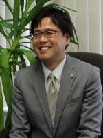 横山 耕平弁護士