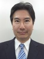 エバー総合法律事務所 横山 清亮弁護士