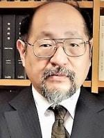 横山 聡弁護士