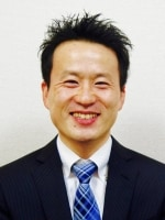 横山 哲弁護士
