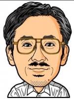横谷法律特許事務所 横谷 荘一郎弁護士