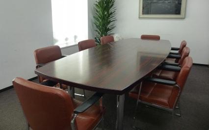 長野国助法律事務所