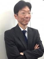 岡崎 宣利弁護士