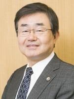 岡田 正樹弁護士