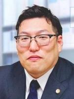 岡本 仁志弁護士