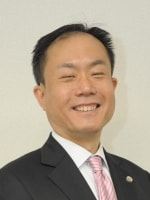岡本 成史弁護士