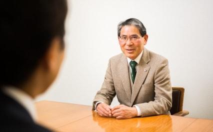 新埼玉法律事務所