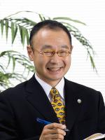 加藤英男法律事務所 加藤 英男弁護士
