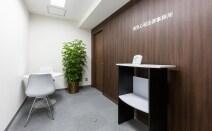 東京心和法律事務所