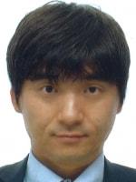 村上・加藤法律事務所 加藤 孝規弁護士