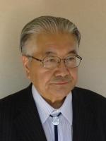 名古屋第一法律事務所 加藤 洪太郎弁護士