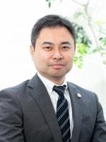 加藤 剛毅弁護士