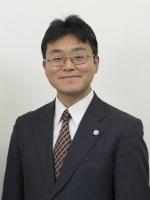 高の原法律事務所 加藤 文人弁護士