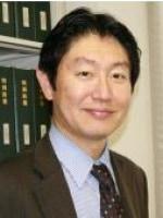 プラス法律事務所 河野 浩弁護士