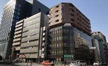 外海法律事務所