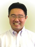 梶田 晋弁護士
