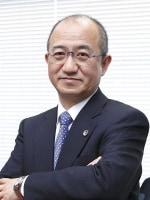 官澤綜合法律事務所 官澤 里美弁護士