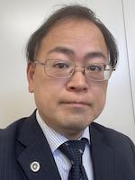 関川 信也弁護士