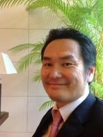 関谷 理記弁護士