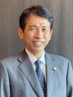 岩崎 健一弁護士