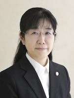 岩谷法律事務所 岩谷 直子弁護士