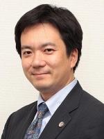 岩本 憲武弁護士