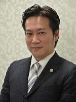 鬼頭 浩二弁護士