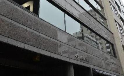 ストラーダ法律事務所