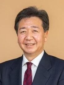 亀田 紳一郎弁護士