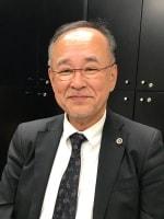 亀田 成春弁護士