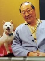 菊川 明弁護士