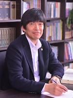 菊地 哲也弁護士